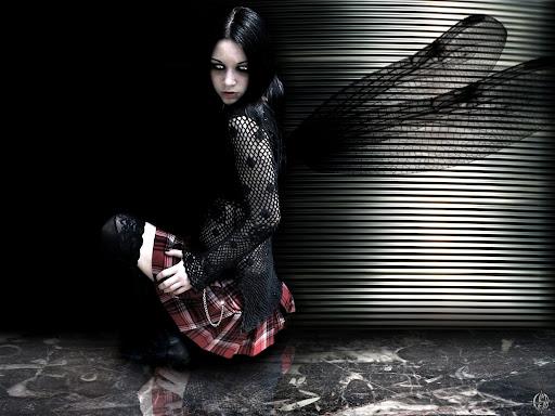 Sharon Villarreal Photo 11