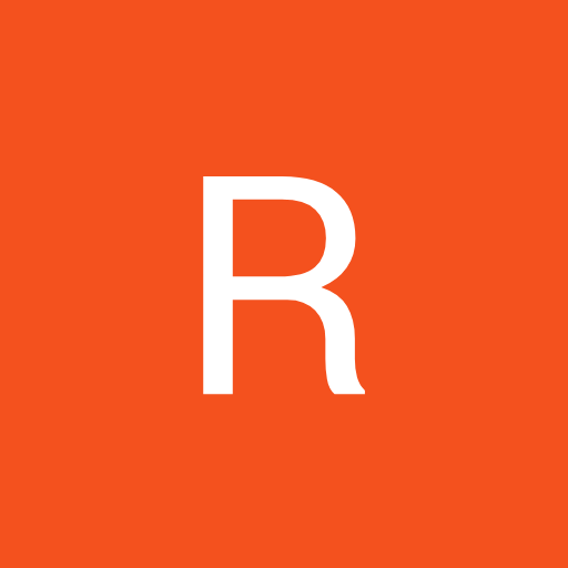 Rijul Verma's avatar