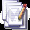 EmEditor Professional 15.0 Full Key