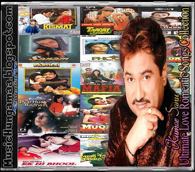 Hindi Movie MP3 Songs (Part 3)   Free-Song.Org