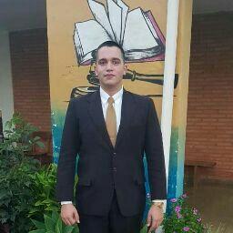 Jesus Borja Photo 7