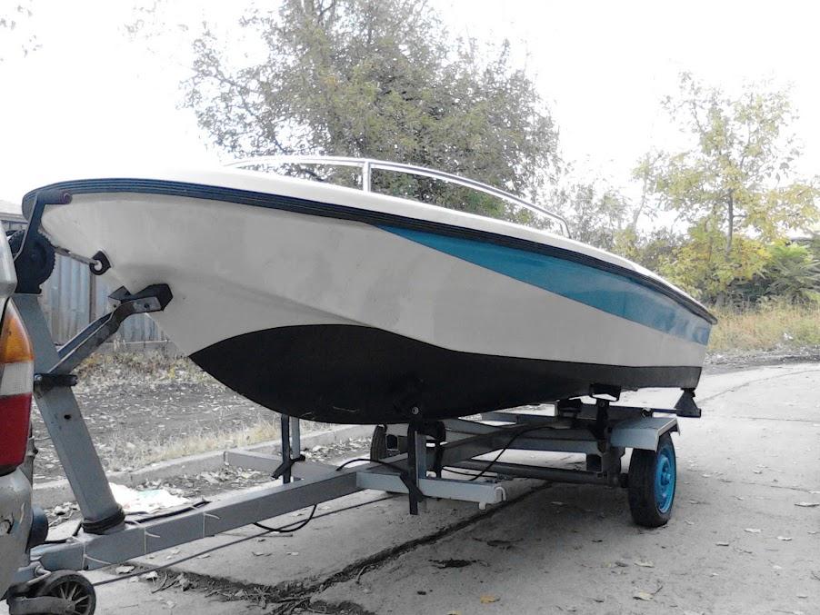 Лодки Second-hand Нов Внос IMG_20121105_110041