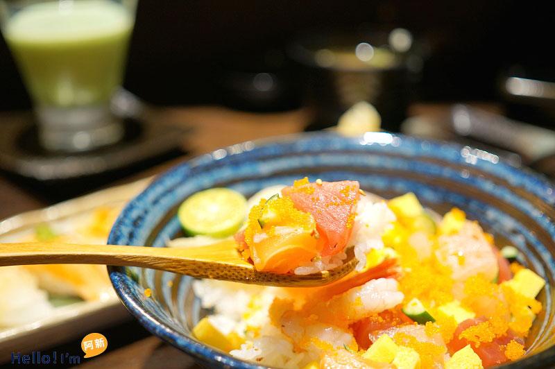 板橋日式料理推薦,和魂屋-5