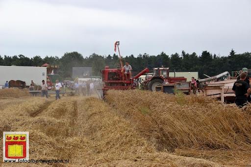 De Peelhistorie herleeft Westerbeek dag 2 05-08-2012 (39).JPG