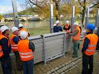 Aufbau Hochwasserschutz 2014_0013.JPG