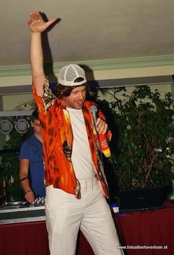 sinterklaas en feestavond msv overloon 02-12-2011 (105).JPG