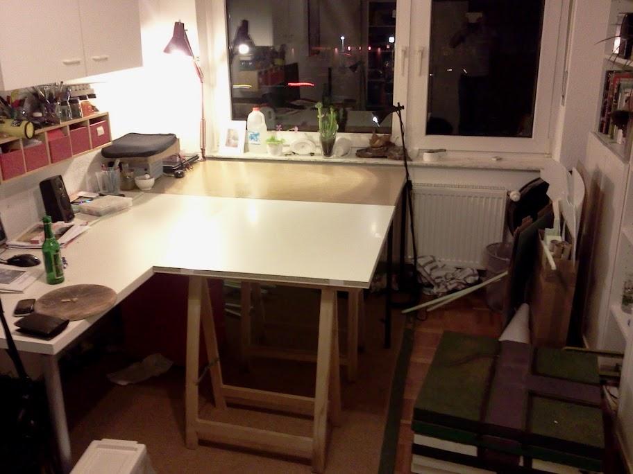Spieltisch Unterbringung 2012-01-03%252023.02.53