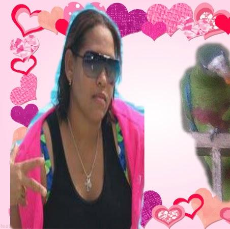 Flor Batista Photo 7