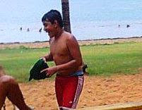 Gustavo Gomes de Oliveira Jerônimo