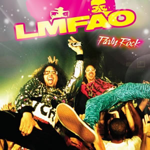 rock, anthem, party, lmfao, amnesiac, private