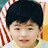 Kevin Ngo avatar image