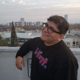 Fernando Lizcano