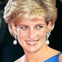 Princess Diana Quotes, Citaten, Zinnen en Teksten