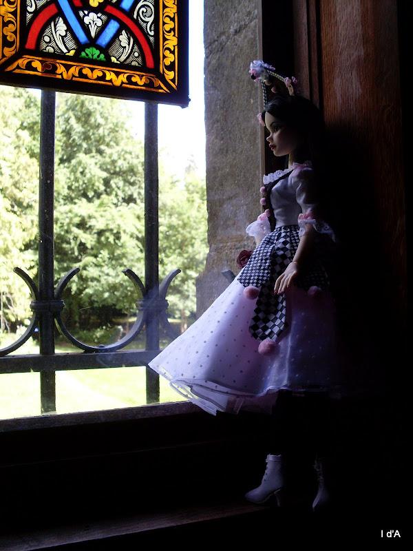 """Aubépine de Saint-Chardon, l'Evangeline 17"""" d'Idriss 2009-06%2520Aub%25C3%25A9pine%252040"""