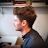Jamie Thomson avatar image