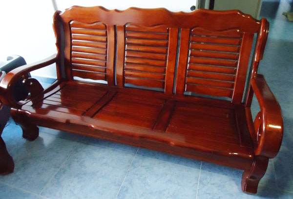 Chinese Sofa Desk And Chest From 250 To 650