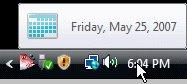 computer-clock