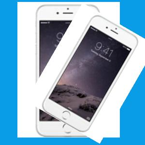 Hebohnya 6 Fakta tentang iphone 6