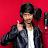 Jay Sharma Singer avatar image