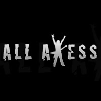 All Axess