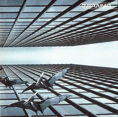 Quatermass ~ 1970 ~ Quatermass