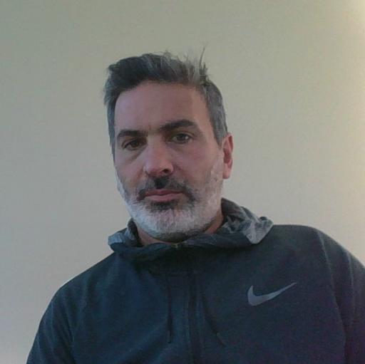 Nicolas Boedo