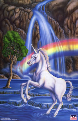 unicorn_aug05%252520%25252816%252529.jpg