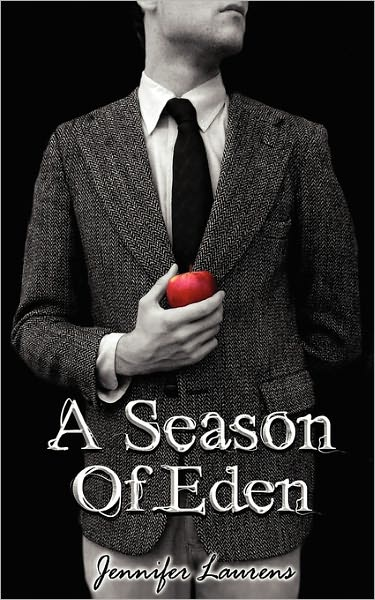 Tour Review: A Season of Eden by Janenifer Laurens