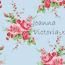 JoannaVictoria-x