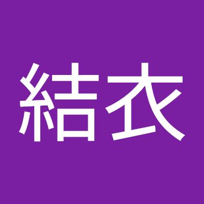 yui020406