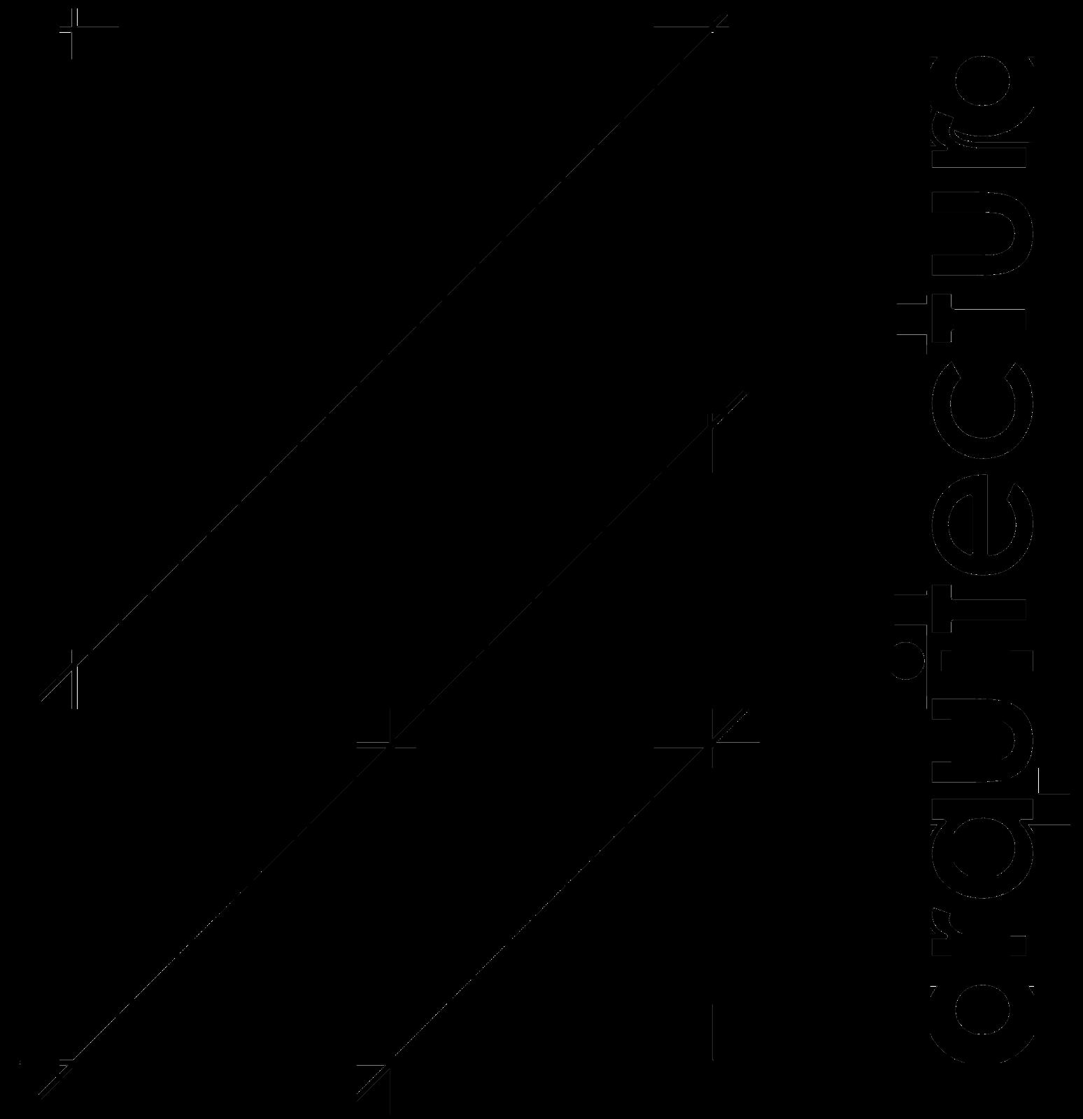 SPS further Autocad Duvidas De Alunos in addition Escudo Usac Y Facultad De Arquitectura moreover Mathcad besides Nuevo Mini Cooper En Alzado Lateral Y Frontal. on logo dwg