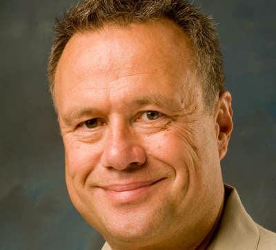 Peter Haas