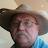 Rickey Henson avatar image