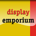 displayemporium