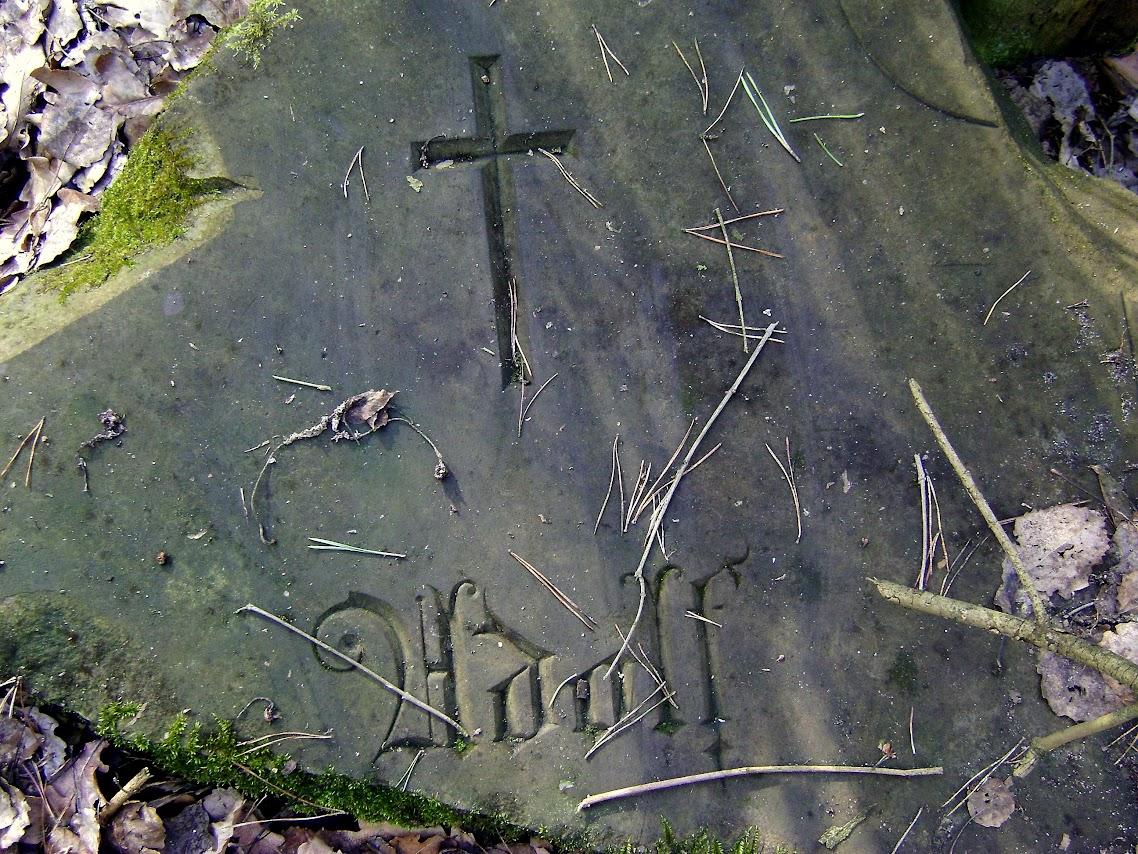 cmentarz ewnagelicki