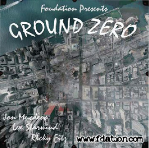 Foundation - Ground Zero