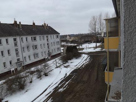 Vielleicht bald Ihr Blick aus dem Fenster??? (alle Bilder A.M. für gemeinde-tantow.de)