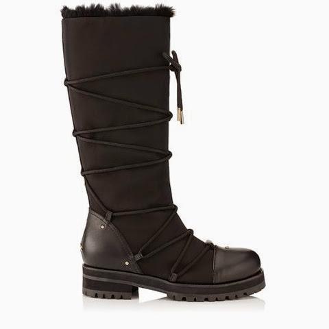 Jimmy-Choo-Boots-Fall-2014