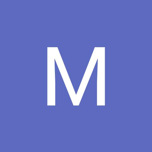 Mariac715