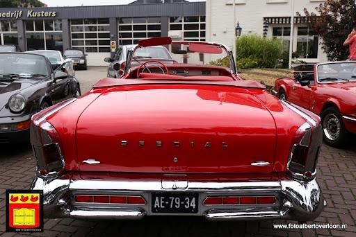 cabrio & oldtimertocht overloon 25-08-2013 (8).JPG