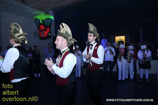 Prinsenbal nieuwe stijl-part 2 OVERLOON 11-01-2014 (6).JPG
