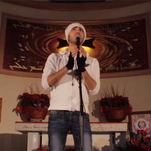 Lee Spark – The Prayer Lyrics
