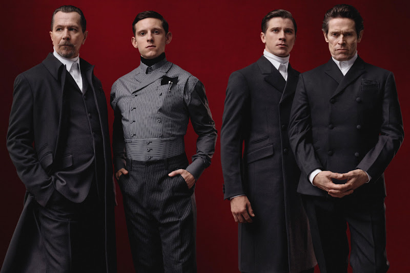 Prada_men_advertising_campaign