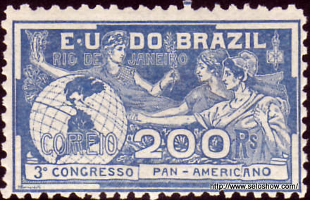 BR-1906-01-B