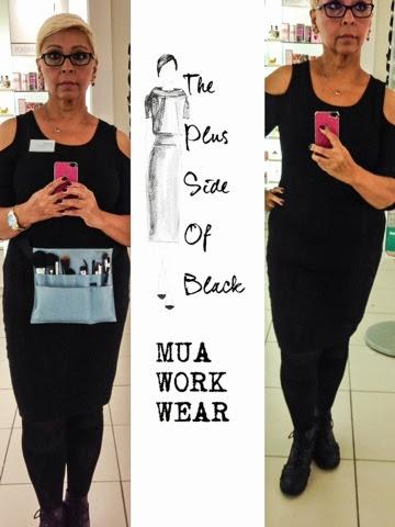 Mua work wear