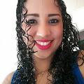 Lívia Cristina