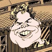 Hankey Camping's avatar