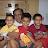 indu dahiya avatar image
