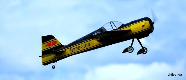 le yak55 hyperion 25e DSC_0140