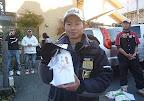8位 荻野英貴選手 副賞贈呈 2012-11-26T03:06:32.000Z